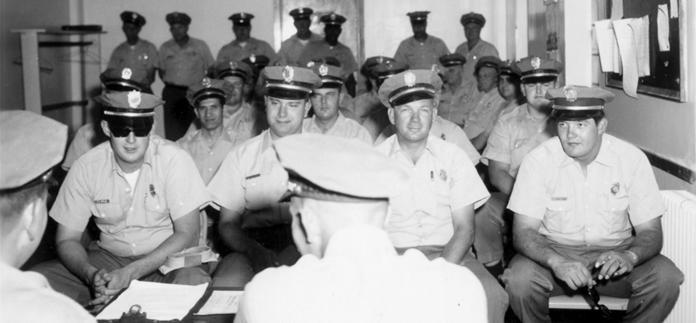 history ndcs nebraska department of correctional services