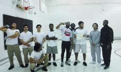 Nebraska Correctional Youth Facility | NDCS - Nebraska